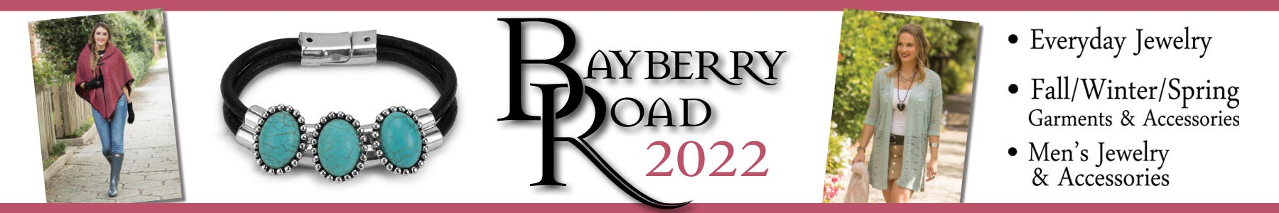 Bayberry Road